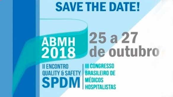 Congresso em SP prepara profissionais para a área médica do futuro – a medicina hospitalar