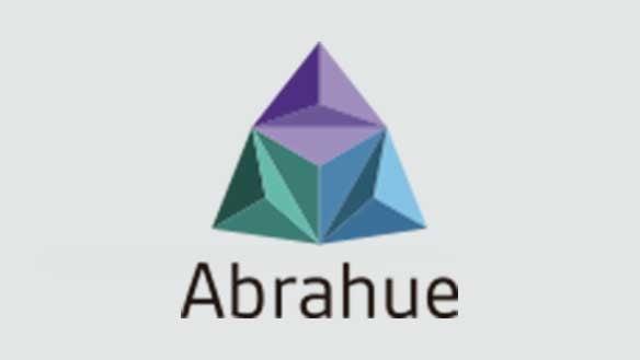 Eleição de nova diretoria da Abrahue - biênio 2021/2022