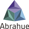 Abrahue